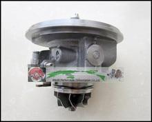 Free Ship Turbo Cartridge CHRA Core RHV4 VJ38 VAD20021 VID20021 VDD20021 For FORD Ranger 06 WLAA WEAT For MAZDA 6 BT50 J97MU 2.5