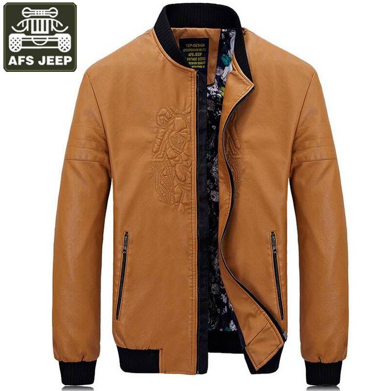 Enjeolon Brand Bomber Casual Long Windbreaker Jackets Men Black Tactical Long Coats Plus Size 3XL Jacket