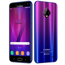"Get more info on the TEENO Vmobile J7 Mobile Phone Android 7.0 5.5"" HD Screen 3GB+32GB Dual SIM Card 4G celular Smartphone unlocked Cell Phones"