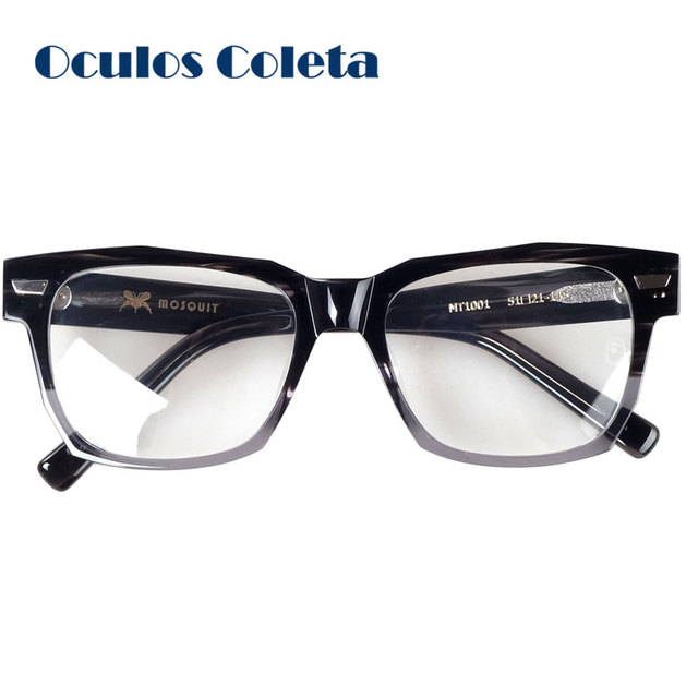 oculos coleta Official Store - Small Orders Online Store, Hot ...