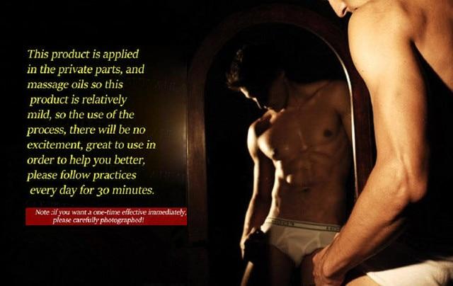 body to body thai massage stor diller