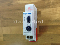 [ZOB] Hagrid EM001N time delay relay import time relay