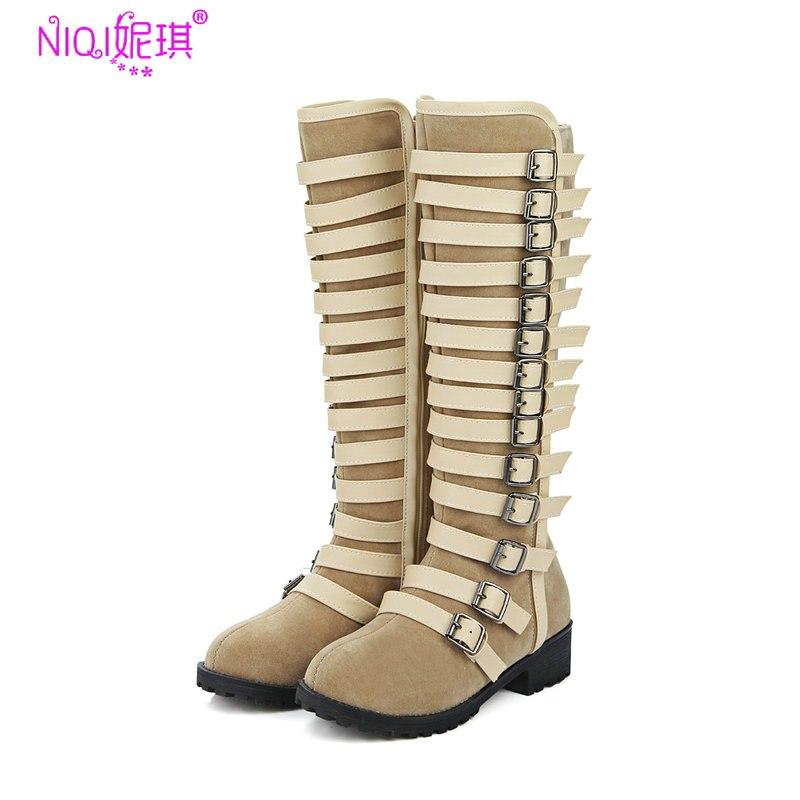 Online Get Cheap Kids Combat Boots -Aliexpress.com | Alibaba Group