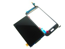Replacement LCD Display + Touch Screen Digitizer for Samsung Galaxy Core Prime SM-G360 G360 Black