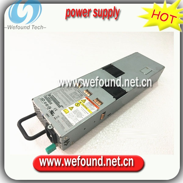 100% working power supply For 95882-02 SSR212MC2 DS850-3-002 850W power supply ,Fully tested.