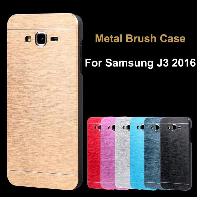 samsung j3 hard case
