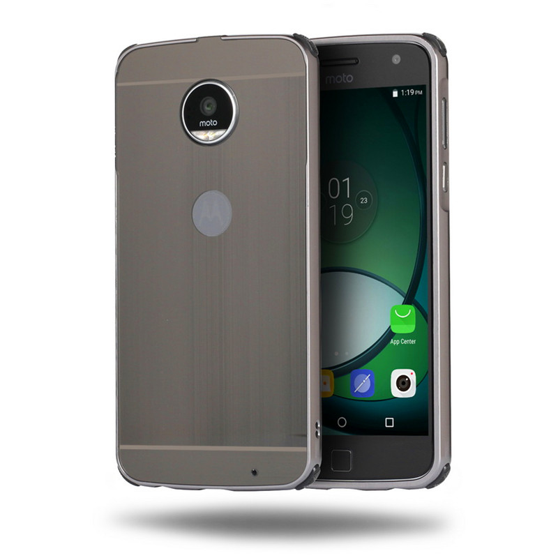 For Motorola Moto Z2 Force 5.5