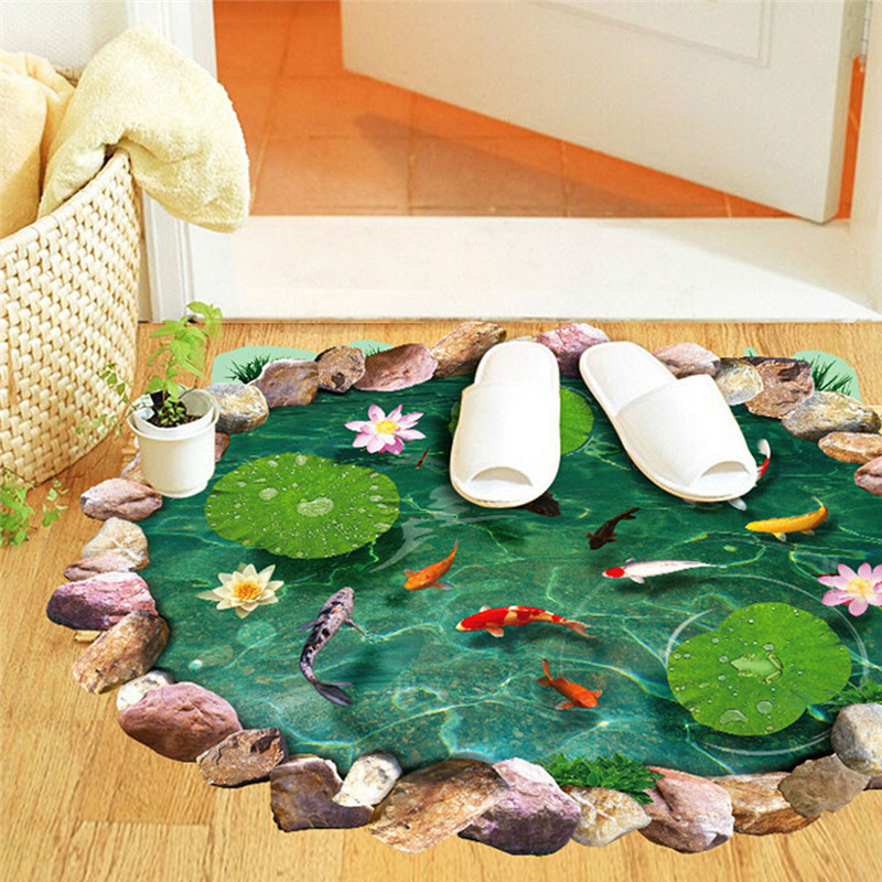 Online Buy Wholesale decorative pond accessories from China