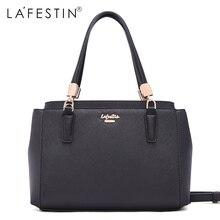 La festin famosa marca bolso de las mujeres saffiano pu de alta calidad bolsas de mensajero del hombro de lentejuelas con cremallera moda europea