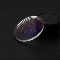 DOWER ME 1 56 Aspheric Prescription Lens Multi Focal Progressive Lens Transition Grey Brown Anti Radiation