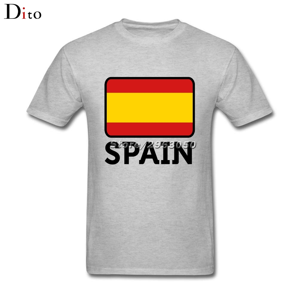 popular spain customized buy cheap spain customized lots from