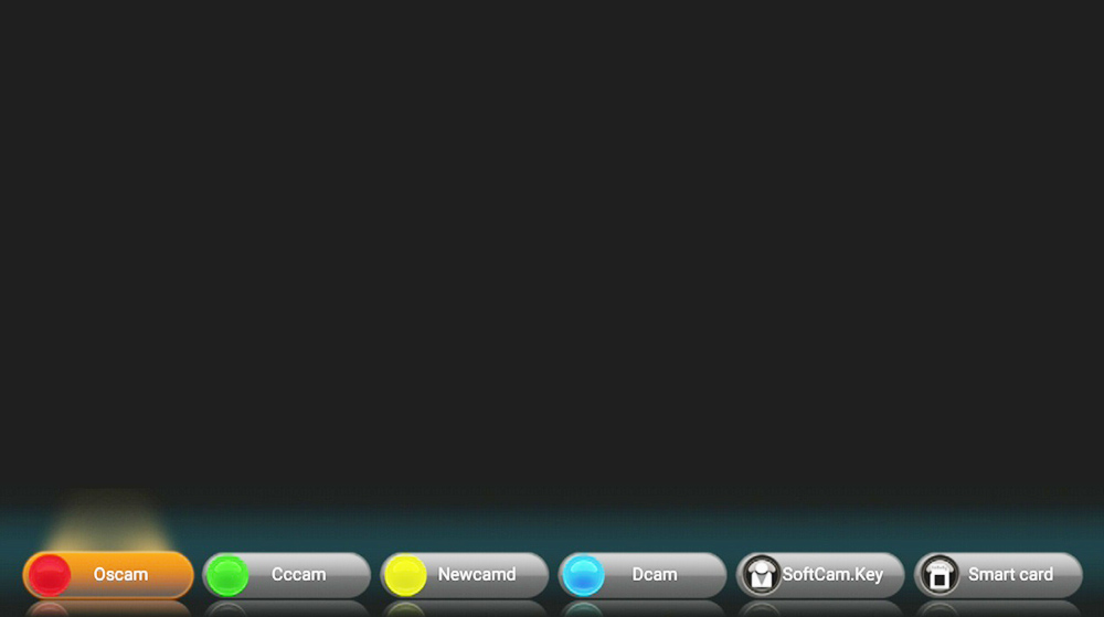V8 PRO COMBO Android 7 0 TV Box DVB-T2/S2 Digital Satellite Receiver 2 4G  wifi H 265 4K Smart TV Box V8 Plus Combo TV Receiver