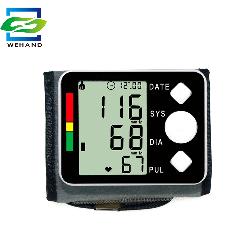 Kind-Hearted Dc 120v 50a Lcd Combo Meter Wireless Voltage Current Kwh Watt Meter 12v 24v 48v Battery Capacity Power Monitoring Solar Car Sale Price Voltage Meters Measurement & Analysis Instruments