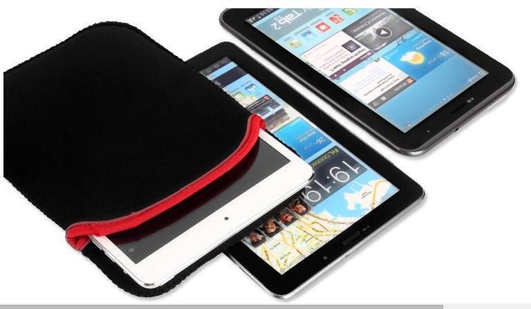 Onesto Bile Interna Della Cassa Del Sacchetto Per Lenovo Tab 4 10 Più X704 Tab 4 10 Tb-x304f X304n A10-30 A7600 Yoga B8080 Libro Miix 320 X50f/+ Pen