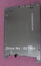 Kcs6448bstt-x2 профессиональных продаж жк-промышленного экран