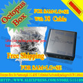 Octopus Box for Samsung& LG &SE Unlimited Activated(packagewith38Cables)ForS5 N900T&N900A&N9005+ Free Shipping