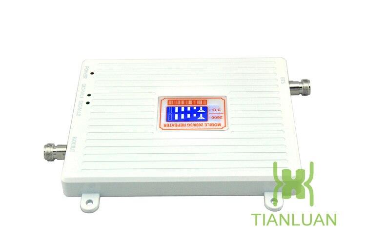LCD-4G 2600+3G-W-2