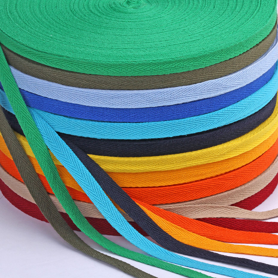 12 yards 5//8 inch Single Fold Satin Bias Tape 20 Different Colors In Caribbean Blue