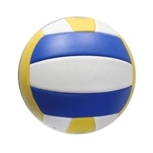 Volleyball Ball Indoor Outdoor