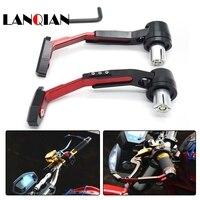 For Honda CB CBR 300 599 600 600F 1000 1000R 1100 650F 7 8 22mm Motorcycle