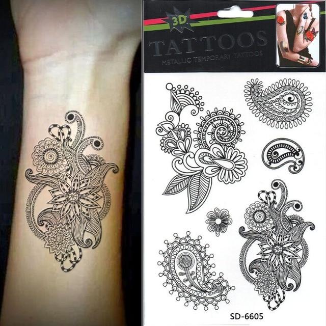 Tatouage Gold Small Crown Tattoos Eye Tattoo Henna Tattoo Long