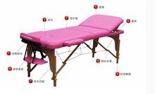 NAUA W19 folding massages…