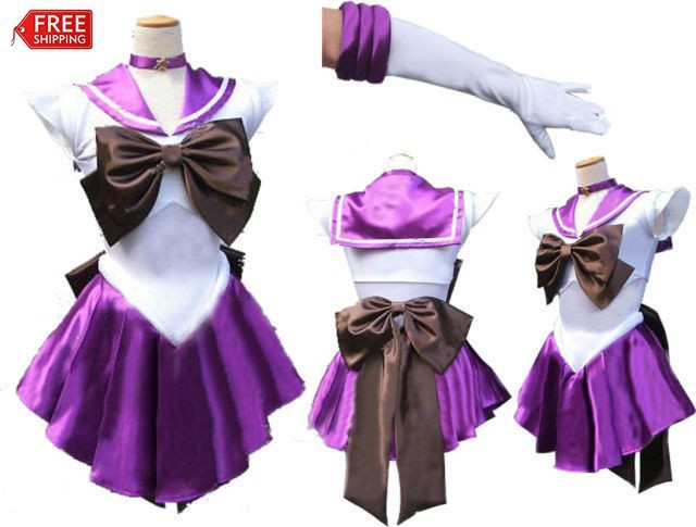 Halloween Anime Costumes alice in wonderland cosplay costumes for halloween type 2 Rolecos Pretty Guardian Sailor Moon Women Cosplay Costumes 7 Color Japanese Anime Sailor Moon Dress Women