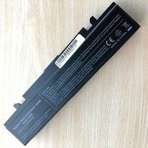 Image 5 - New Laptop battery for Samsung RV509 RV511 RV513 NP355V4C NP350V5C NP350E5C NP300V5A NP350E7C NP355E7