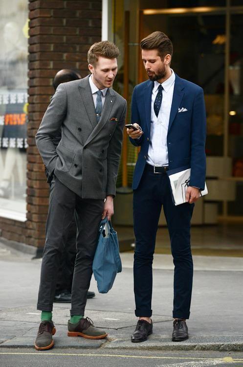 695b845dfb63 Trendy suit party dress men's slim young gentleman business casual fashion  custom latest wedding ball 2 piece set shirt + pants