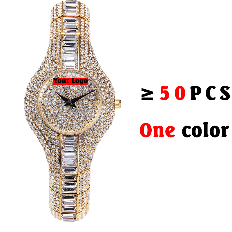 Type V196 Custom Watch Over 50 Pcs Min Order One Color( The Bigger Amount, The Cheaper Total )Type V196 Custom Watch Over 50 Pcs Min Order One Color( The Bigger Amount, The Cheaper Total )