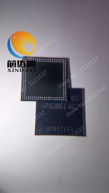 500PCS 180 ohm 180R Ω 181 5/% 1//4W 1206 3.2mm×1.6mm SMD Chip Resistor