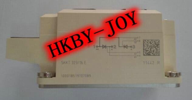 SKKT323/16E skkt323 16e skkt273 16e new original stock