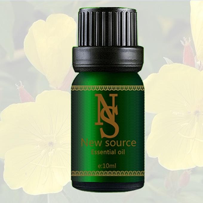Skin Care 10ml Natural Evening Primrose Oil For Innisfree And Brighten Skin Whitening Moisturize Body Massage Essential Oil JC21