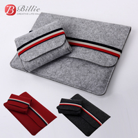 Newest Fashion Laptop Case Cover For Macbook Pro Air Retina Notebook Sleeve Bag 11 12 13