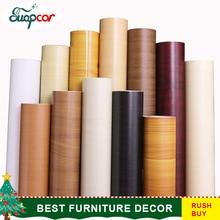 Grain Wallpaper PVC Bedroom
