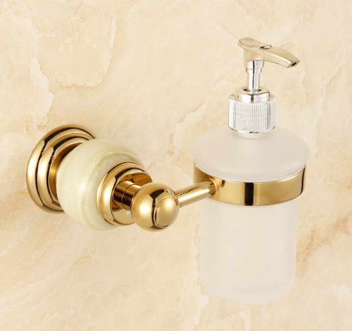 badkamer accessoires steen-koop goedkope badkamer accessoires, Badkamer