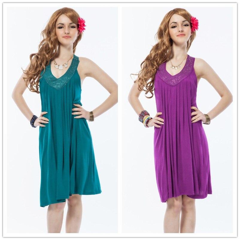 Popular Cheap Cotton Dresses-Buy Cheap Cheap Cotton Dresses lots ...