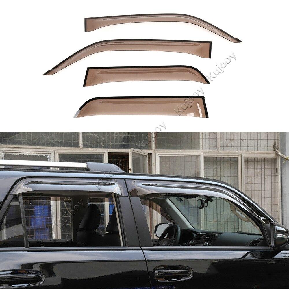 Rouge/argent ABS climatiseur ajuster bouton panneau couverture cadre décor autocollant garniture pour Jeep Wrangler JL 2018 + voiture style