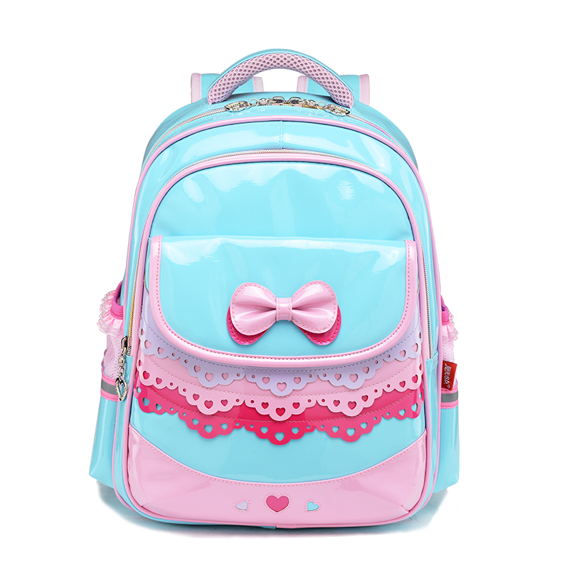 Jazz up her look with one of our cute backpacks for girls, adorable purses and sporty tote bags. From back to school backpacks to special occasion purses and cheer or dance bags, Sophia's Style has a backpack and bag for her at amazingly low prices.