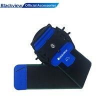 الأصلي Blackview شارة الرياضة تشغيل BV9500 برو شارة شارة رياضية حامل هاتف ل BV9500 BV6800 برو BV9000 برو