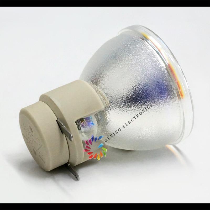 Фотография P-VIP 230/0.8 E20.8 Original projector lamp 5811100784-S for Vivitek  D832MX / D835 / D837 / D825MX