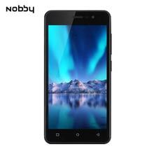 Смартфон Nobby S500