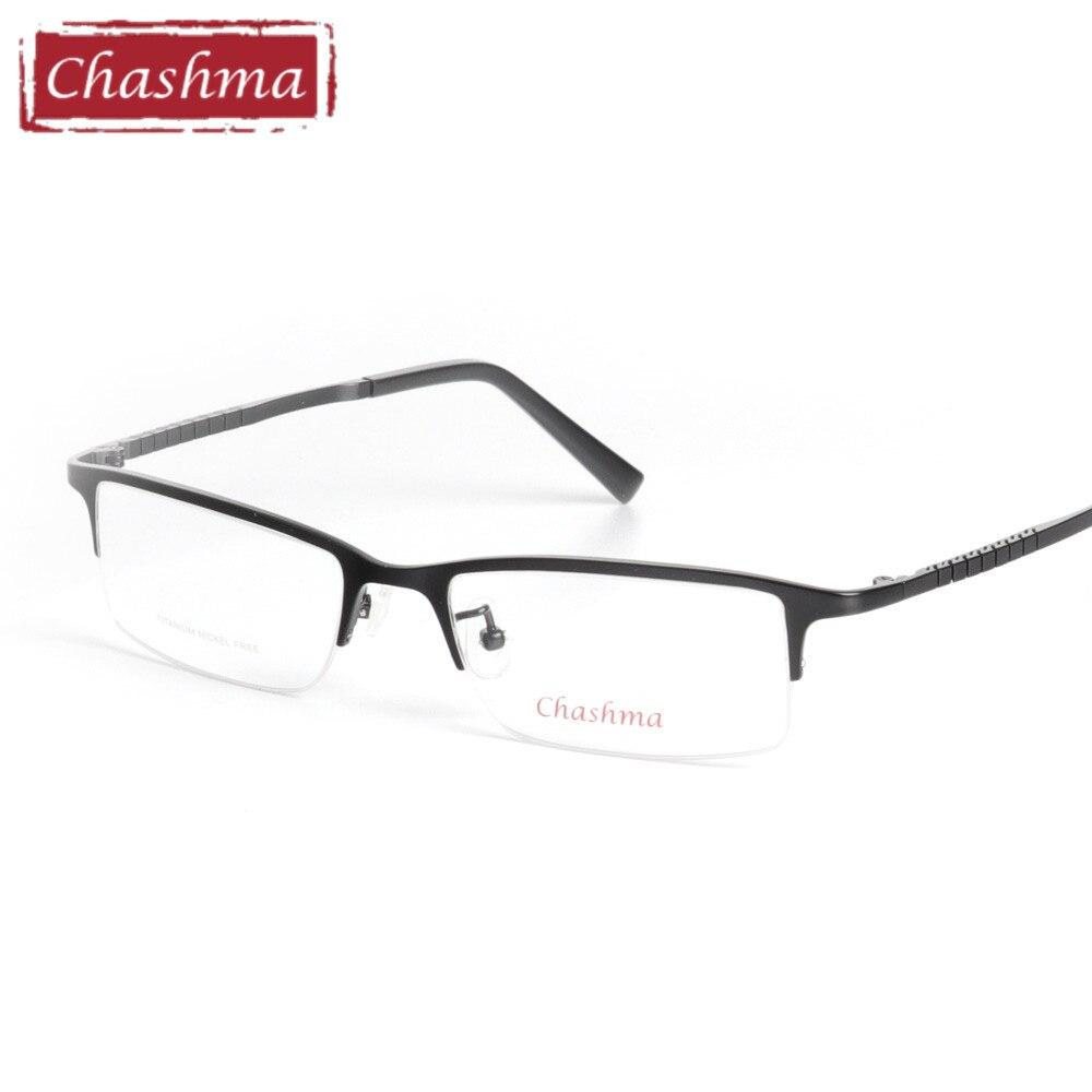 Chasma Myopia Ποτήρια Ποιότητας Γυαλιά - Αξεσουάρ ένδυσης - Φωτογραφία 3