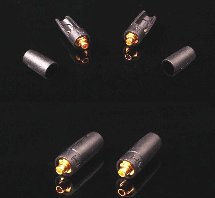 MH weston W40 W60 ES60 headphones plug earphone pins update earphone 1 set roomble кожаный стул weston