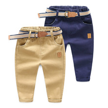 M.Dian xi Sunshine Baby Boy Clothing Sets Shirt Shorts