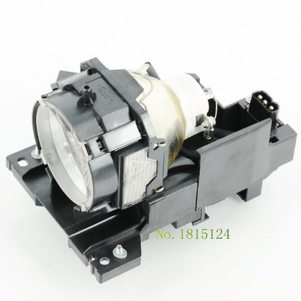 HITACHI CP-X615 CP-X705 CP-X807 CP-X809 Projector Replacement Lamp -DT00871/CPX807LAMP dt01511 replacement projector bare lamp for hitachi cp ax2503 cp ax2504 cp cw250wn cp cw300wn cp cx250 cp cx300wn hcp k26
