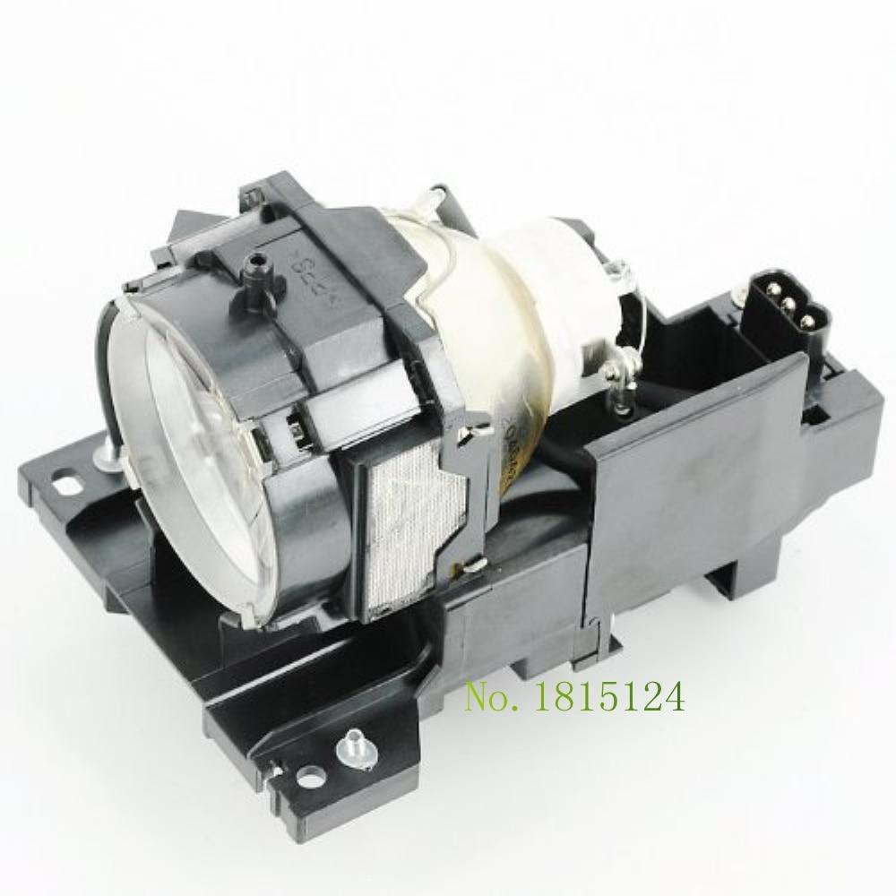 HITACHI CP-X615 CP-X705 CP-X807 CP-X809 Projector Replacement Lamp -DT00871/CPX807LAMP dt00873 replacement projector lamp with housing for hitachi cp sx635 cp wux645n cp wx625 cp wx645 cp x809