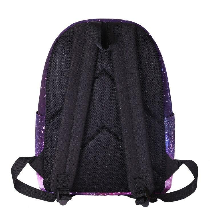 гэлакси рюкзак цена
