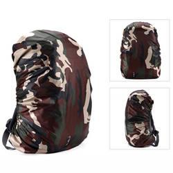 40L 60L 80L Военный Открытый тактические сумки Обложка рюкзак Водонепроницаемый Кемпинг Пеший Туризм Рюкзаки Открытый Сумка армия дождевик