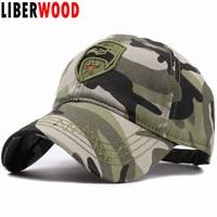 3a8255d6c7d GI JOE Cobra Rise G.I. Joe Movie Eagle Baseball Cap US Tactical Morale Hat  Camouflage Cap